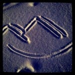 Symbol2012