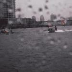 RainyVan