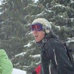 Skitour1_es schneit