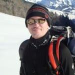Skitour2_Tamor