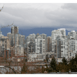 VancouverFromBroadway