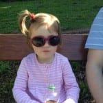 Hannah cool