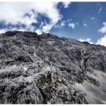 Bündner Bergwelt