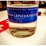 Lenzerheide-Wasser