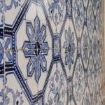 Azulejos (Fliesen)