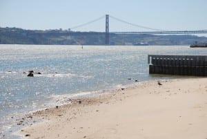 Brücke_Ponte 25 de Abril
