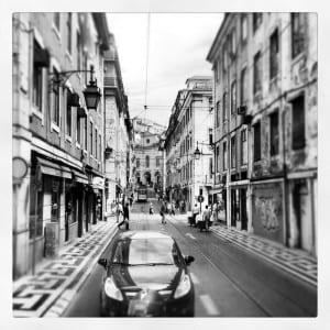 Lissabon_InnenstadT