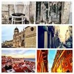 Lissabon_Collage2