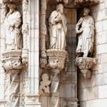 Kloster_Lissabon