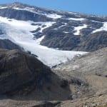 Gletscherzunge