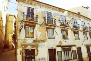 Lissabon_Baixa
