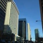 Ottawa Innenstadt
