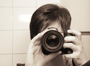 camera_actionshot