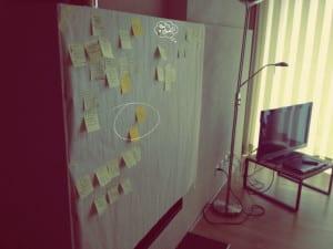 creative_work