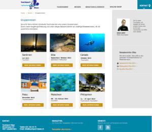 Webseite_neu2