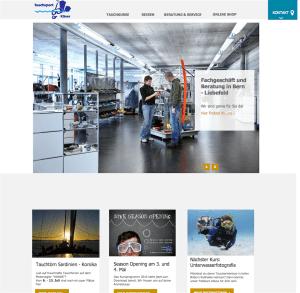 Website_neu1