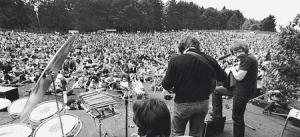 Gurtenfestival 1977