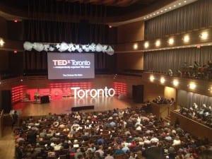 Talks_Toronto