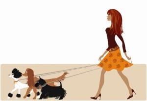 dog-walker1