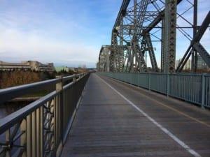 Alexandriabrücke