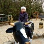 Rodeo-Hannah