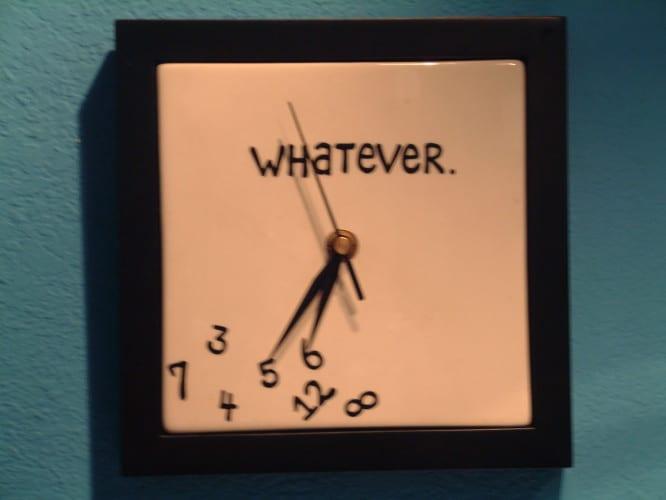 clock_whatever