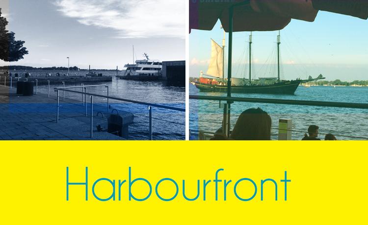 Harbourfront_Toronto
