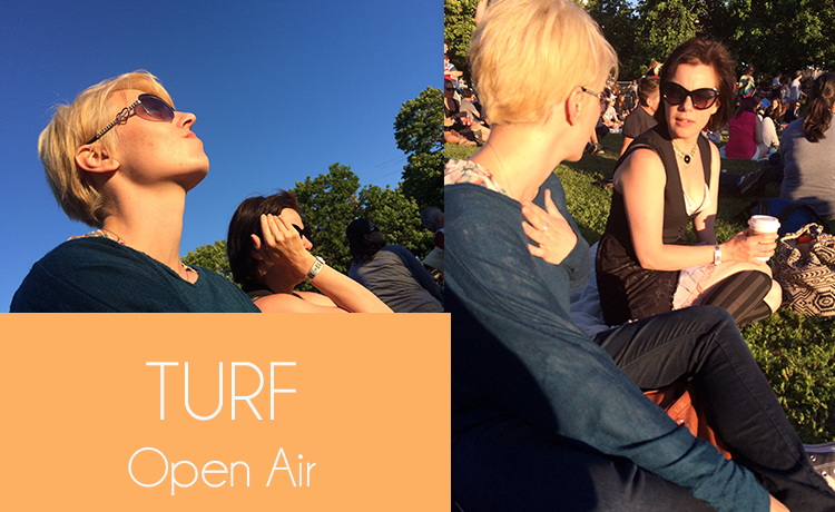 TURF_OpenAir