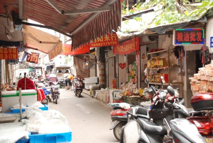 Marktgasse