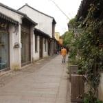 Historische Innenstadt