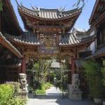 Lijiang_Tempel