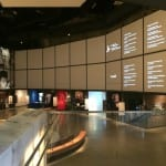 Museum of Human Rights