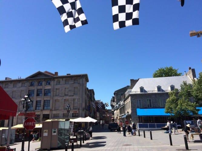 GrandPrix von Montreal