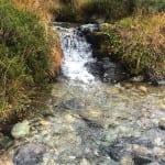 Kleine Quelle