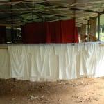 Fabric Farm