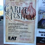 Events in Osoyoos