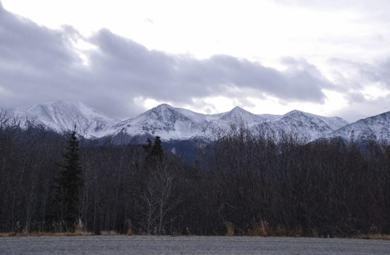 Yukon_151210_0031new