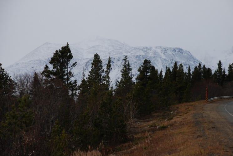 Yukon_151210_0043