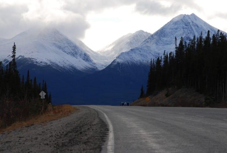 Yukon_151210_0078
