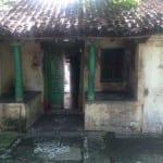 Haus in Pondicherry