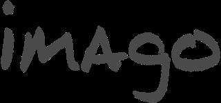 Imago2012