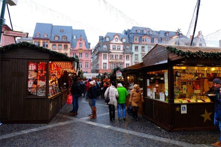 Weihnachtsmarkt_Mainz