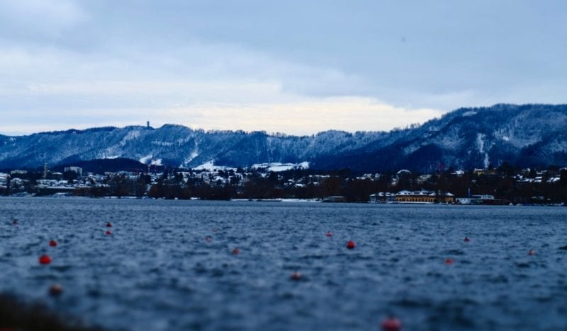 Zuri-See