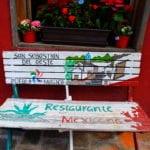 Kunst in San Sebastian
