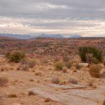 Canyonland Park