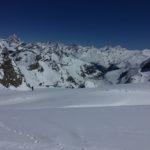 Oh du schöne Schweiz
